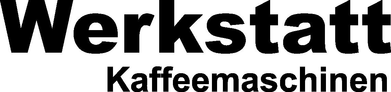 Saeco Werkstatt-Logo